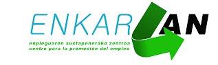 Enkarlan - Centro de Promoción del Empleo