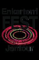 Enkarterri Fest Jantour